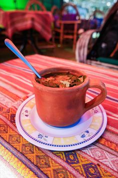The Area Around Lake Titicaca in Peru and Bolivia - Travelhackers Lake Titicaca Peru, Coca Tea, Bolivia, Moscow Mule Mugs