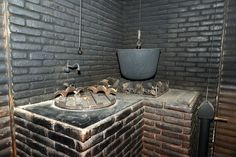 How to choose a #sauna heater? Learn on our website http://www.saunaville.com/sauna-heaters-explained/