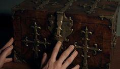"mercurieux: "" Neverland (2011) """