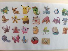 Pokemon Go eskarissa