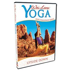 Shop for Yoga Blocks in Yoga & Pilates. Buy products such as Calm Yoga Blocks at Walmart and save. Best Yoga Dvd, Kids Toy Sale, Sore Throat Relief, Muscle Builder, Body Stretches, Clear Your Mind, Yoga Block, Body Sculpting, Fun Challenges