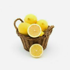 The secrets of the Lemon Detox Diet. get your body ready for spring by rejuvenating your wholes system with the power of lemons and cayenne pepper. Health And Wellness, Health And Beauty, Health Fitness, Fitness Hacks, Health Tips, Natural Cures, Natural Health, Natural Life, Yellow