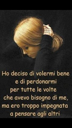 Words Quotes, Love Quotes, Inspirational Quotes, Sayings, Smart Quotes, Funny Quotes, Cogito Ergo Sum, Italian Quotes, Confident Woman