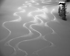 Landscape Photography Portfolio - Fine Art and Adventure Photography - Scott Rinckenberger