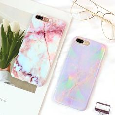 Granite Marble Texture Pattern Phone Cases For iphone 6 Case For iphone 8 7 Plus Back Cover Fashion Soft IMD Cases Capa Estimated delivery time: days Marble Iphone Case, Marble Case, Cute Phone Cases, Iphone 7 Plus Cases, Ipod Cases, Family Tree Quilt, Iphone Price, Iphone Models, 6 Case