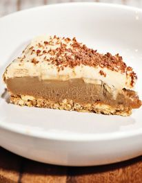 Banoffi Pie - Mary Berry Wiki