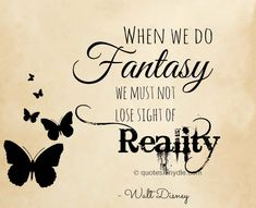 Quote Obsessed - Disney Quotes