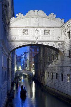 Photogallery Venice Hotel - Hotel Colombina near St. Mark's Square