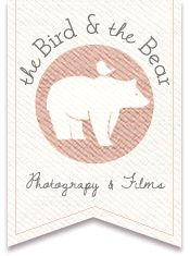 The Bird & The Bear | Austin & Destination Wedding Photographer and Videographer