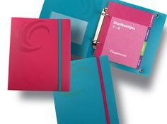 This bespoke size ring binder was produced to launch & be used for the 2010 Weight Watchers diet plan. Weight Watchers Diet Plan, Binder Folder, Lose Weight, Weight Loss, Packaging Solutions, Ring Binder, Bespoke, Fitness Weightloss, Workout Fitness