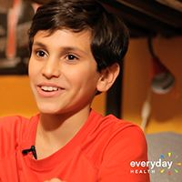 For children with severe allergies, some foods can be fatal - Dr. Sanjay Gupta shares Xander's story.