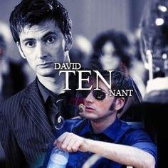 Oh David.....