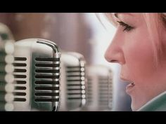 Dido - No Freedom - YouTube