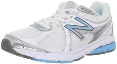 New Balance Women's WW665WB Fitness Walking Shoe on Sale