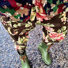 STYLE AH STYLE   Rainy weather bum #ootd #wiwt #kotd #mensfashion #menswear #alstyle  via http://alejandrolovesfashion.tumblr.com/post/69182095172/rainy-weather-bum-ootd-wiwt-kotd-mensfashion