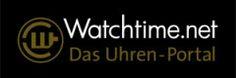 Bravehearts Children's Charity Watch Auctions http://timeby.date/bravehearts-childrens-charity-watch-auctions/ #watchaddict #luxury #watchporn #watchmania #watchnerd #instawatch #horology #watchesofinstagram #dailywatch #luxurywatch #montre #swisswatch #s