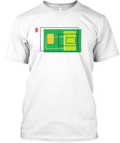 Golders Green Divine Ratio Rectangles T-Shirt. Click image to buy. Hustle, Custom Shirts, Shirt Designs, Just For You, Respect, Green, Mens Tops, T Shirt, How To Wear