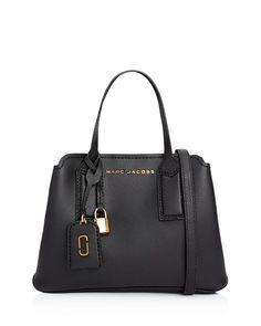 New Marc Jacobs The Editor 29 Leather Satchel BLACK Women's fashion Handbags. Fashion is a popular style Leather Satchel Handbags, Satchel Purse, Leather Crossbody Bag, Tote Bag, Black Handbags, Purses And Handbags, Marc Jacobs Handbag, Black Tote, Fashion Handbags