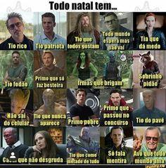 Marvel Jokes, Marvel Heroes, Marvel Avengers, Marvel Comics, Movie Memes, Funny Memes, Sao Memes, Marvel Infinity, Film Books