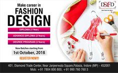 63 Best Fashion Designing College In Indore Dsifd Indore Images Fashion Designing Colleges Fashion Designing Institute Indore