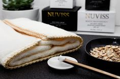 Nuviss - mỹ phẩm Nuviss