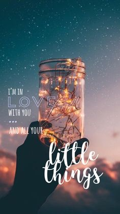 little things - one direction wallpaper Lyric Quotes, Lyrics, Percy Jackson, One Direction Wallpaper, Wallpapers, Larry, Music, Frases, Backgrounds