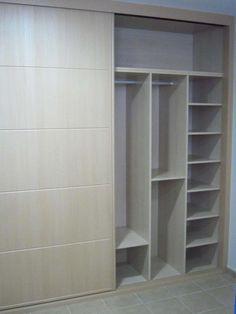 distribucion de armario,Armarios,Armario,Armarios a medida,Armarios empotrados,Frentes de armario,interiores de armario,Madrid,Vestidores,buhardilla,