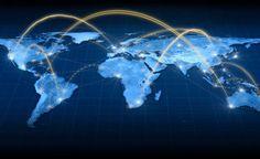 Observanto - Camino a un nuevo orden mundial
