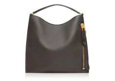 MEDIUM ALIX HOBO | Shop Tom Ford Online Store