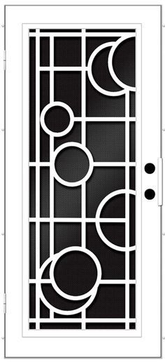 68 Best Window Grill Design Images Window Grill Design