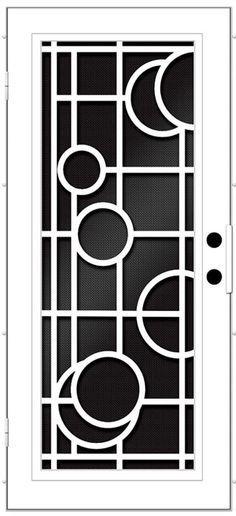 68 Best Window Grill Design Images Iron Doors Wrought Iron Gates