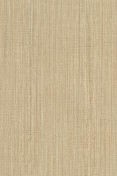 Shop - Linen Look | Annandale Wallpapers