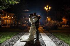 #wedding #weddingphotographer #fotografo #sposi #bacio #francescobonarrigo #brescia