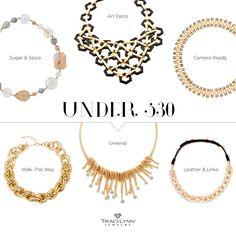 Can You believe this each under $30.00  Tracilynnjewelry.net/yvettestone