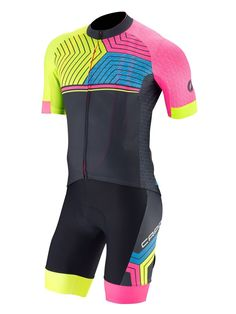 (32.40$)  Know more - http://aimp0.worlditems.win/all/product.php?id=32694738412 - Hot Sale!!!CAPO 2016 summer short sleeve cycling jersey bib shorts set bicycle wear clothes ropa maillot ciclismo Shirt