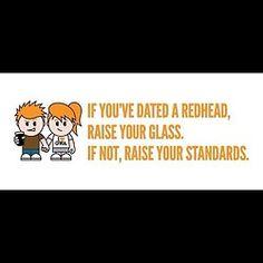 ginger-with-attitude:    It's just meme, myself & I #ginger #gwa #gingerlove #gingerpride #gingerwithattitude #iggingers #redhead #redheadday #redhairdontcare #iphone #igdaily #instagood #instagram #instahub #iseeredpeople #meme