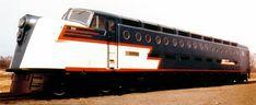 https://flic.kr/p/73AHGi   Baldwin 6000 horsepower,eight De La Vergne 750 HP V-8 diesel engines.