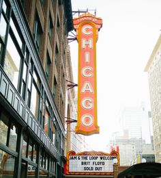 Find unique activities to do in Chicago with your kids at Aidhen's Corner!