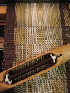 Rep Weaving | Rep Weave