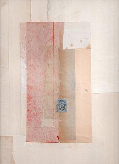 Susan Jokelson - White On White