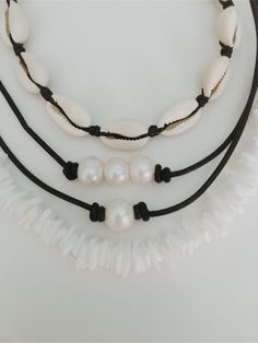 goodvibes-vsco - new season bijouterie Cute Jewelry, Diy Jewelry, Jewelry Accessories, Women Jewelry, Jewlery, Gypsy Jewelry, Trendy Accessories, Jewelry Ideas, Jewelry Making