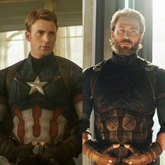 No one can replace Chris evans Capitan America Marvel, Capitan America Chris Evans, Chris Evans Captain America, Marvel Captain America, Captain America Nomad, Steve Rogers, Steven Grant Rogers, Captain My Captain, Captain Rogers