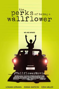 the_perks_of_being_a_wallflower_fan_made_poster_by_tributedesign-d5bf0i0.jpg (730×1095)