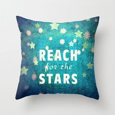 Hey, I found this really awesome Etsy listing at https://www.etsy.com/listing/129748953/decorative-pillow-cover-home-decor-stars