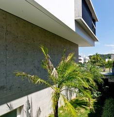Galeria de Casa B19 / Arte Urbana Arquitetos - 1 Blinds, Villa, 1, Home, Decor, Architects, Houses, Urban, Fotografia