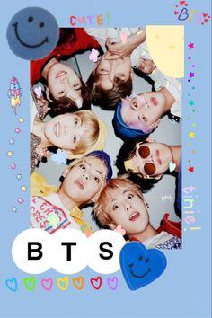 Foto Bts, Bts Photo, Bts Suga, Bts Taehyung, Bts Polaroid, Polaroids, Bts Anime, Kpop Posters, Bts Dancing
