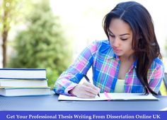 essay writers for hire australia