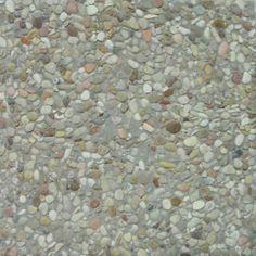 Piastrelle per pavimento esterno - Lavato scuro. Trova tutte le altre offerte al seguente sito http://www.grandinetti.it/shop/  #graniglia #terrazzo #terrazzotile #terrazzofloor #pavimento #pavement  #offerte #architecture #design #handmade #piastrellepavimento #tile #edilizia #fliesen
