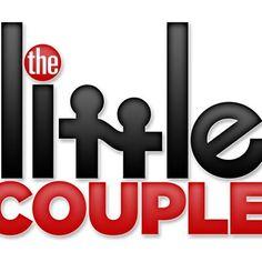 The Little Couple