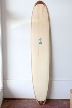 Shapes — Hess Surfboards  Would love this longboard.